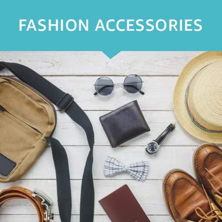 Fashion Accesories