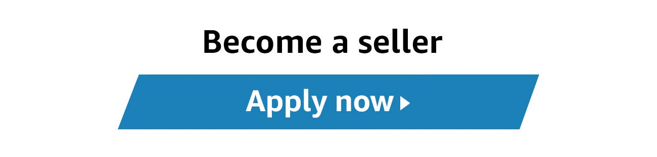 Become a Seller on Select