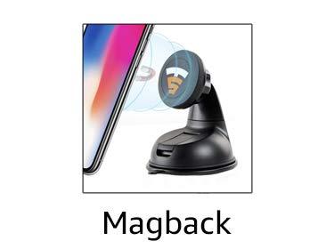 Magback