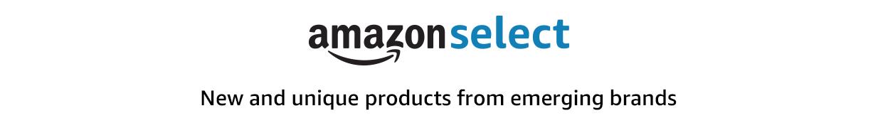 Amazon Select