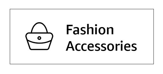 Fashion Accesories