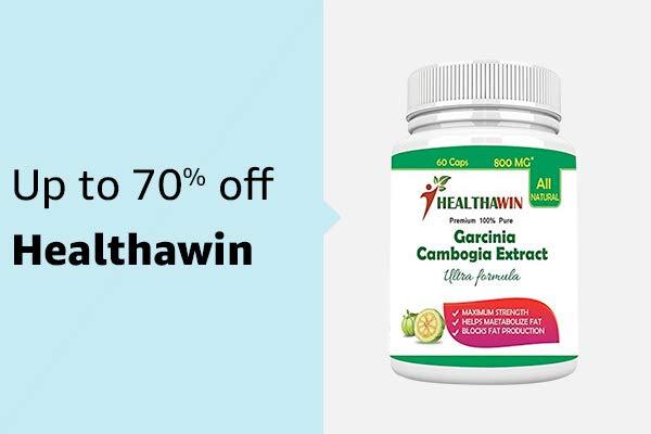 Healthawin