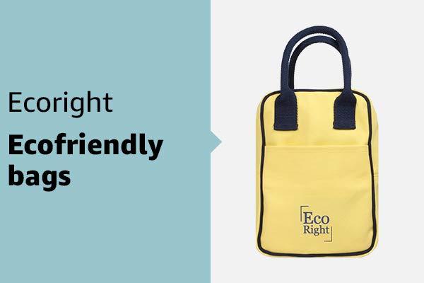 Ecoright