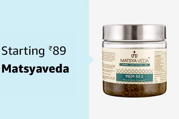 Matsyaveda