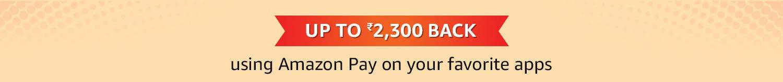 Amazon Pay merchants
