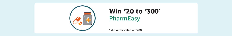 Load Min Rs1 cash to balance. Get Assured rewards