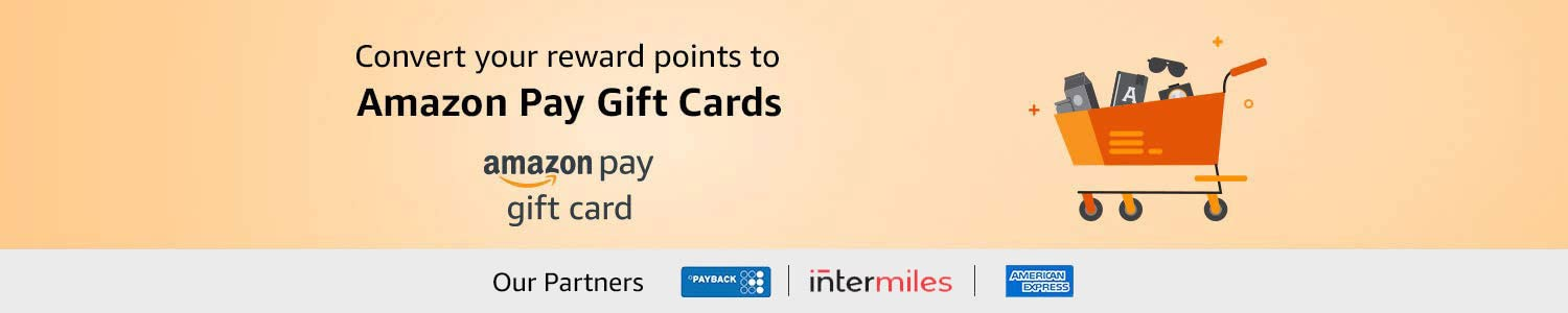 Shop with points