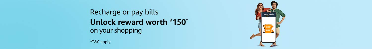 Get up to Rs.150 back