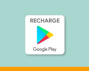 Amazon Pay | Buy Google Play recharge code now
