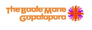Baale Mane Logo