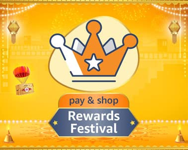 Last minute savings up to ₹5,000 on shopping