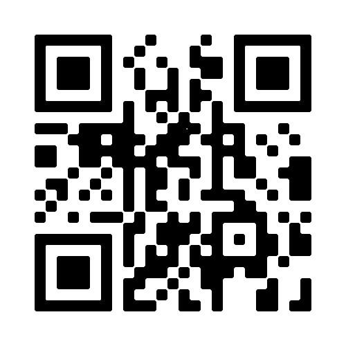 scan qr code