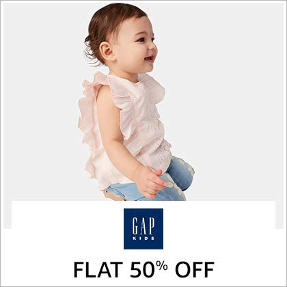 be613ce0a19a Baby Clothes  Buy Baby Suit online at best prices in India - Amazon.in