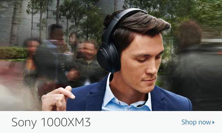 1000Xm3