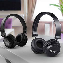 Handpicked wireless headphones