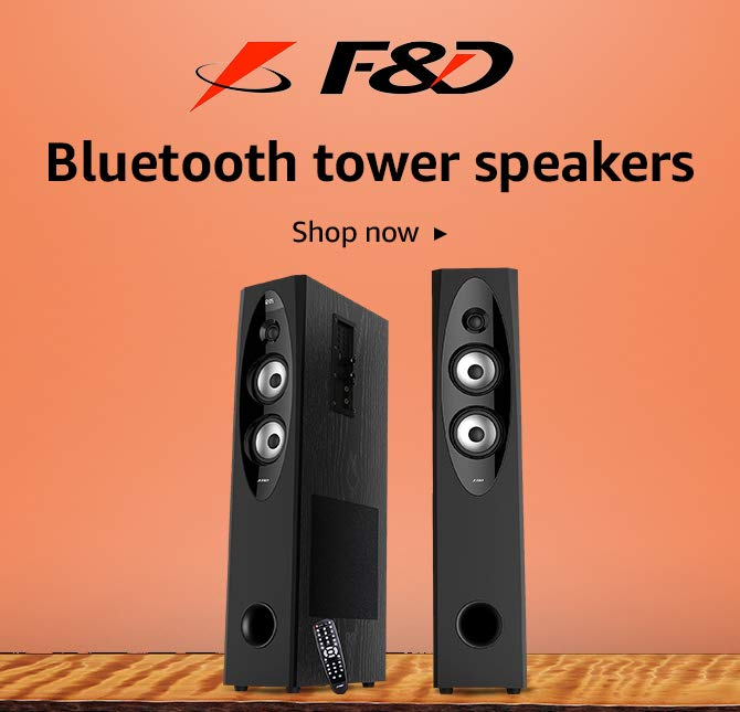 Music System: Buy Home Theatre System online at best prices in India