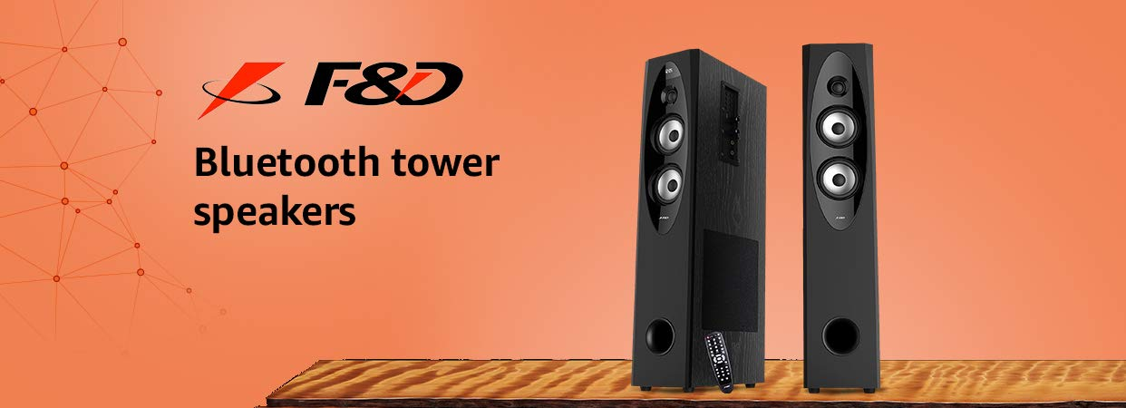 Music System: Buy Home Theatre System online at best prices