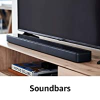 Music system buy home theatre system online at best - Home design shows on amazon prime ...