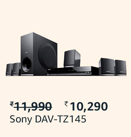 Sony TZ145