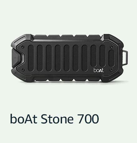 Boat Stone 700