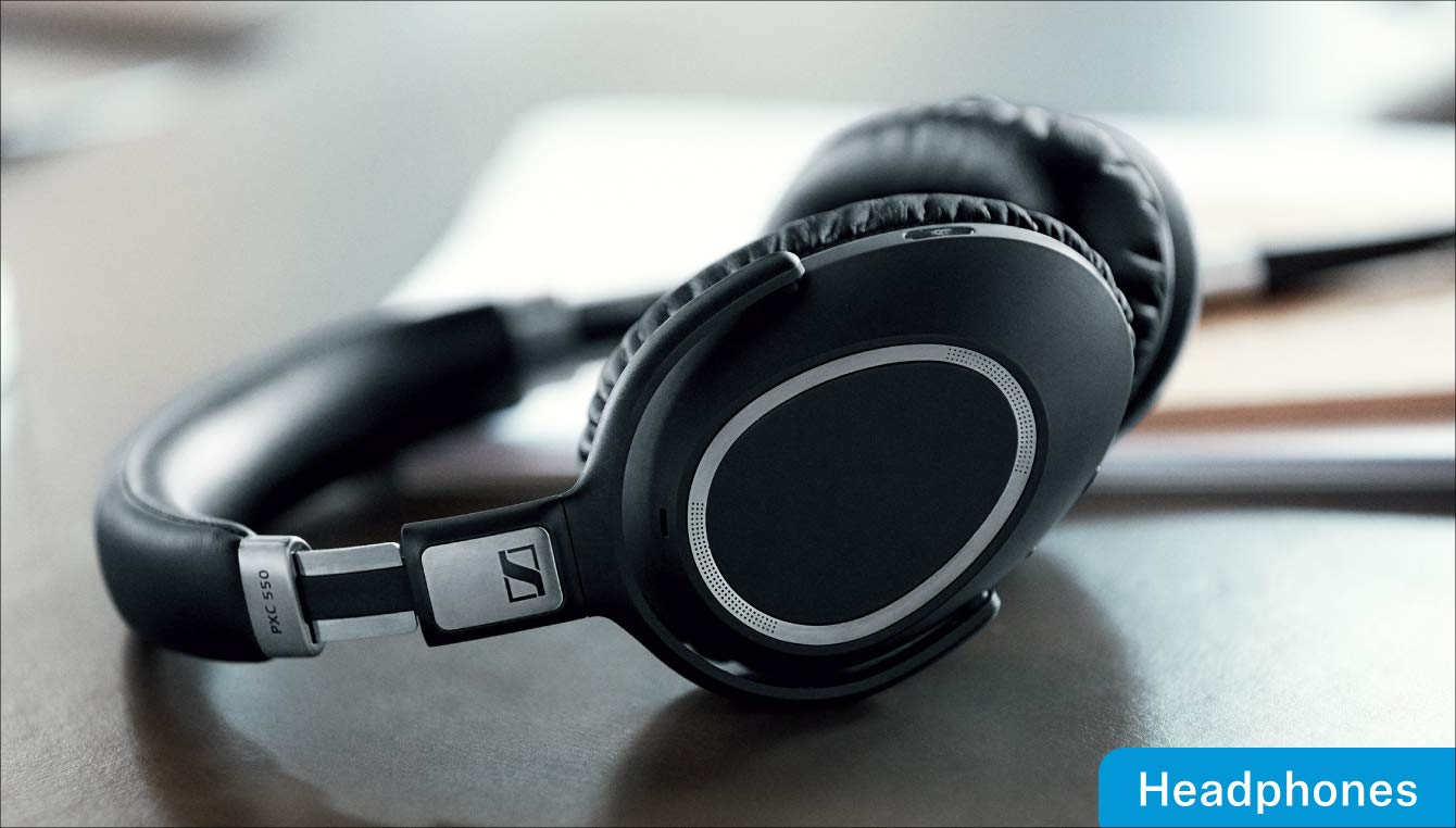 Sennheiser Headphones Store Buy Sennheiser Headphones Online At Best Prices In India Browse List Of Sennheiser Headphones At Amazon In