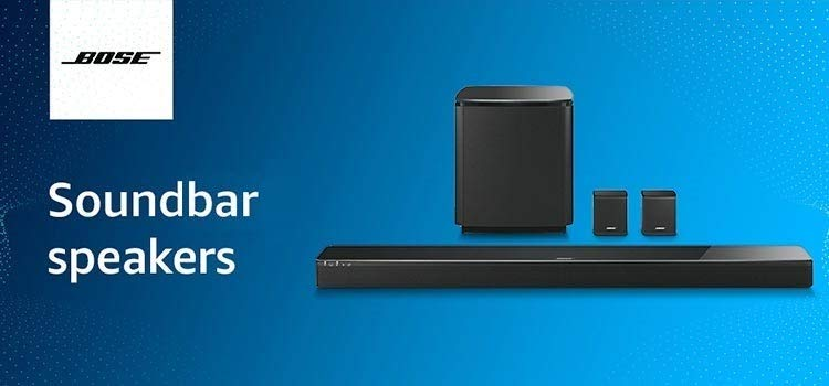 Sound Bars Store  Buy Sound Bars Online at Best Prices in India ... d1e99ff2d855b