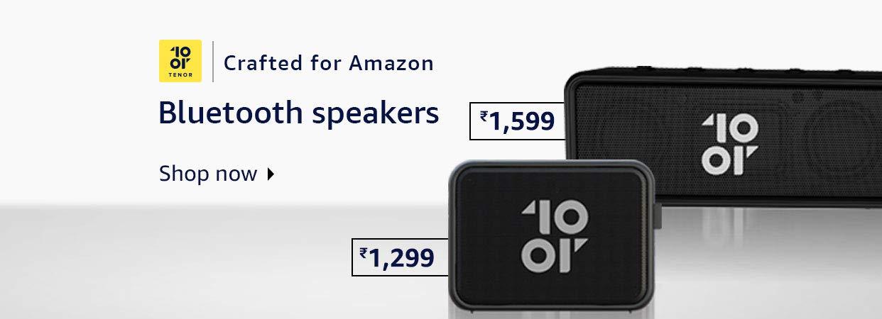 Speakers Buy 2 1 Speakers Online At Best Prices In India