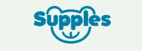 Supples