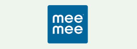 Mee Mee