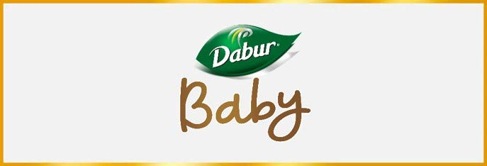 Dabur Baby