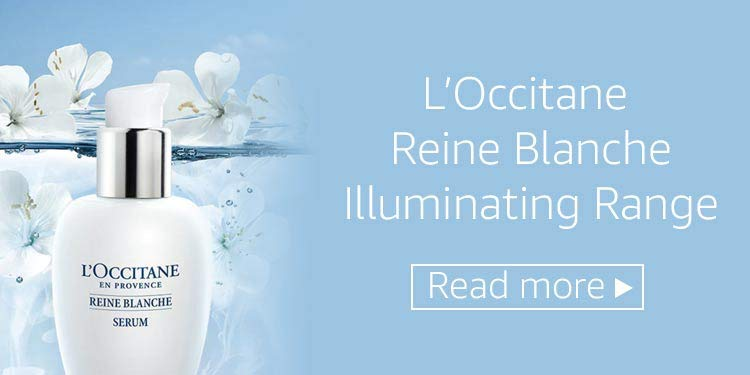 Loccitane Buy Products Online At Low Prices In India