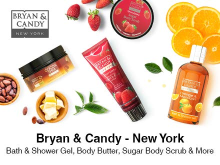Bryan n Candy