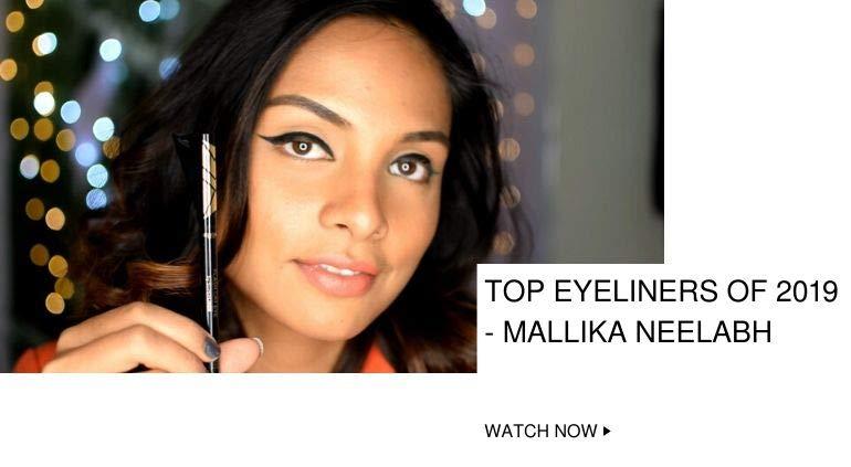 top eyeliners