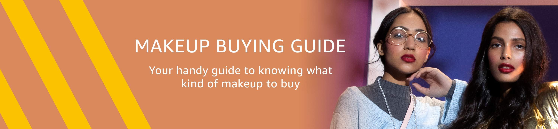 makeup guide, make up tips, make up trends
