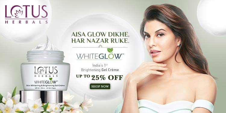 Beauty Store: Buy Beauty products online at best prices in
