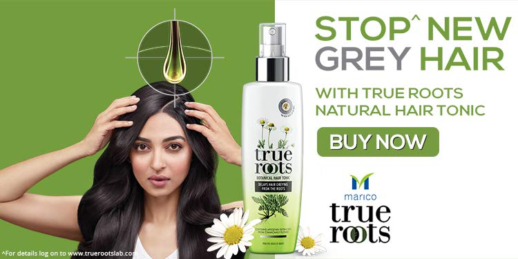 Amazon - Amazon: Get upto 30% off on Hair Care Products