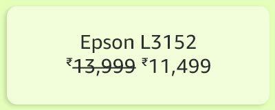 Epson L3152