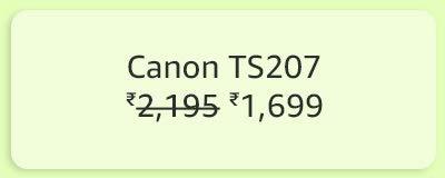 TS 207
