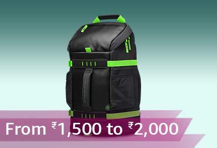 1500-2000