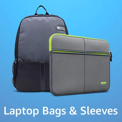 laptop bags&sleeves