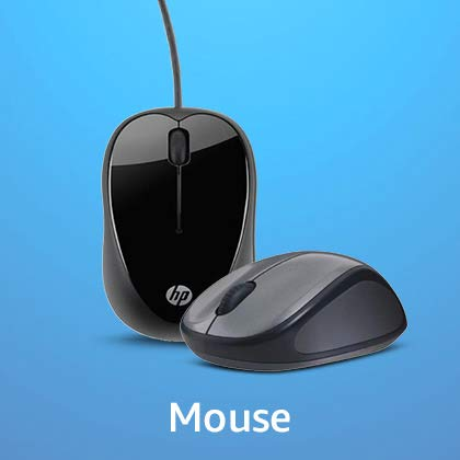ce5fcb606 Computer Mouse  Buy Computer Mouse online at best prices in India ...