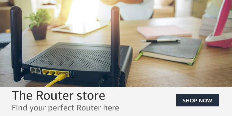 router store