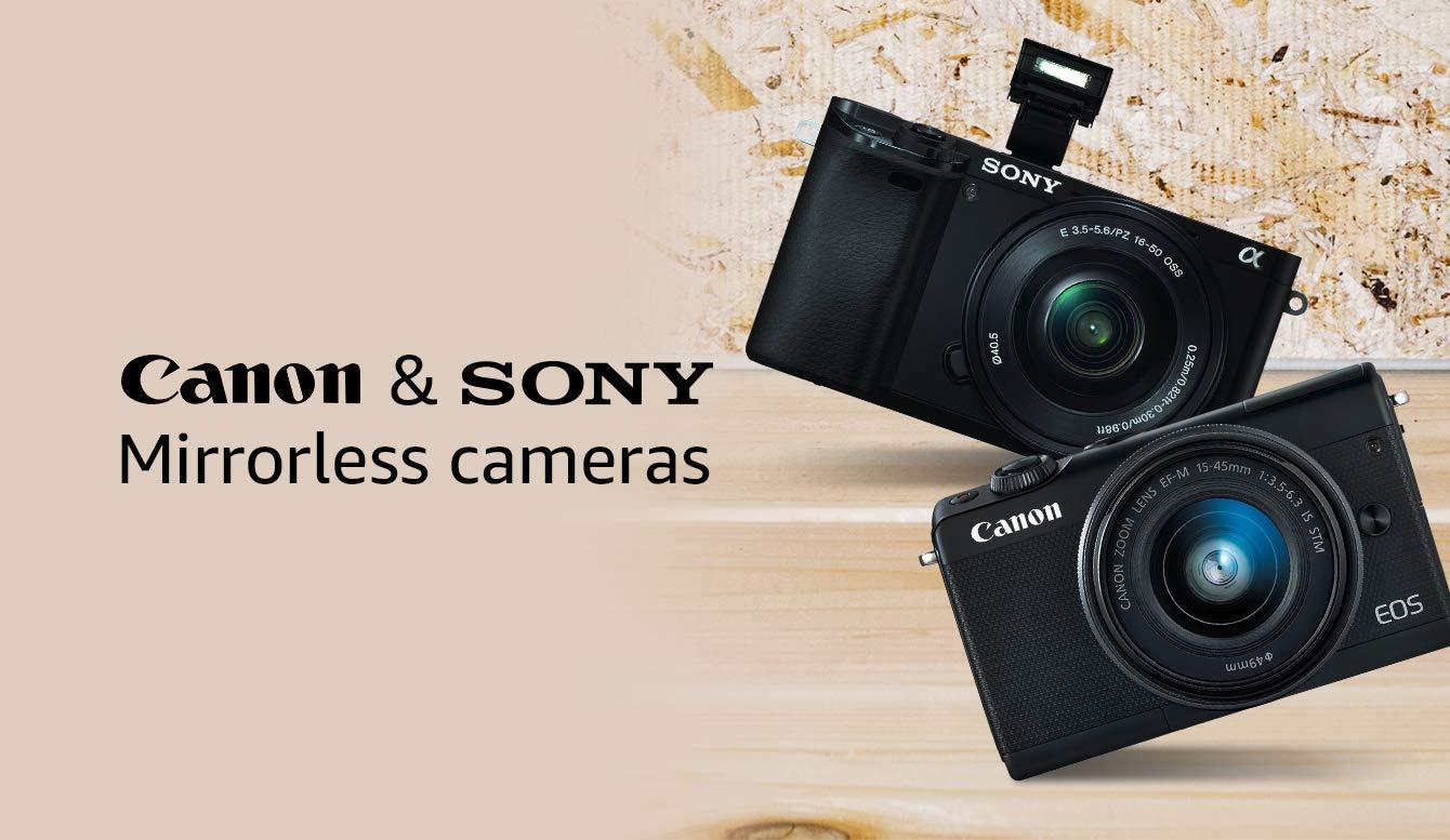 Real pair on love web camera
