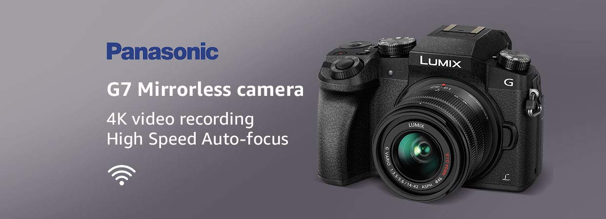Camera Store Online: Buy Cameras Online at Low Prices in