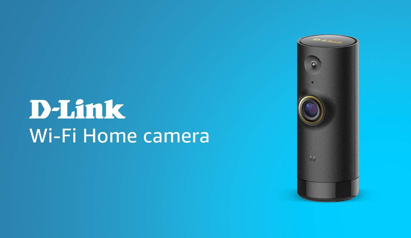 Get great deals on Security cameras   Buy genuine Security cameras