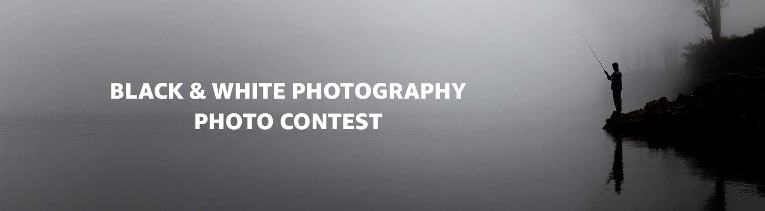 Cityscape Photography Contest