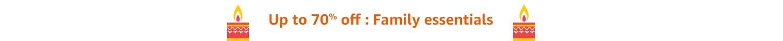 family essential