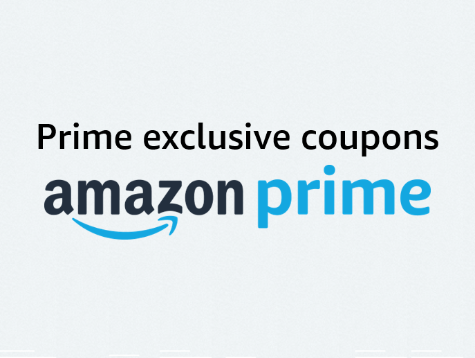 Amazon Coupons: Checkout Latest Amazon Discount Coupons Online