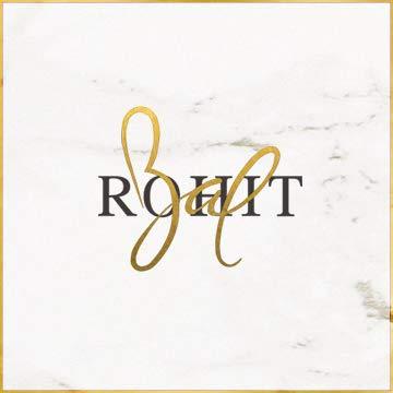 Rohit Bal