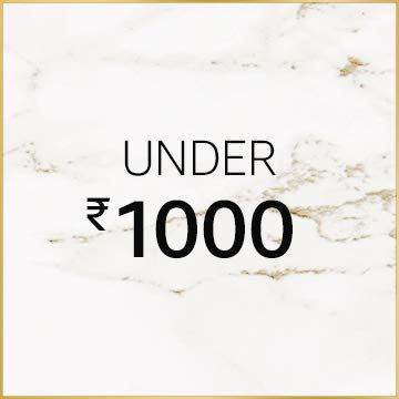Under 1000